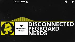 [Electro] - Pegboard Nerds - Disconnected [Monstercat Release] thumbnail