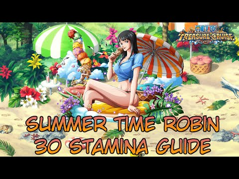 Skyrim Stamina Guide - Stamina Guide