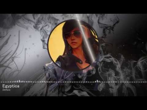 (Nightcore) Deficio - Egyptica