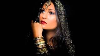 Ishtar Alabina ~ Je Sais D