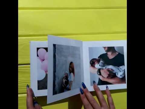 Типография «Глянец» - Печать фотографий, фотокниг