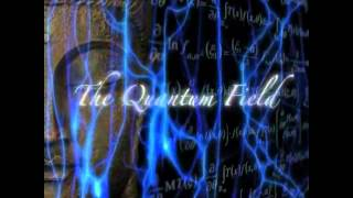 Quantum Physics, The Dharma, And The Nature Of Reality