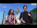 Download Soy Luna-Moment Lutteo #8 (Dublat in Romana)