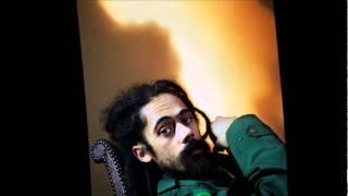 Damian Marley - Set up shop (2011)