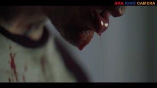Третья волна зомби — Русский трейлер 2018
