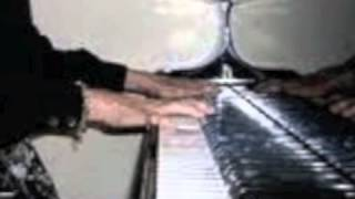 María Teresa Rodríguez interpreta de Schumann-Liszt, Liebeslied (Widmung op. 25 no.1)