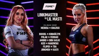 FAME_MMA_4:_I_Konferencja_(powtórka)