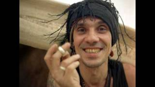 Manu chao - welcome to tijuana