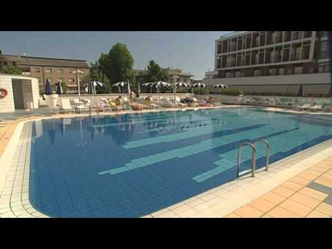 Hotel Luna: all inclusive holiday