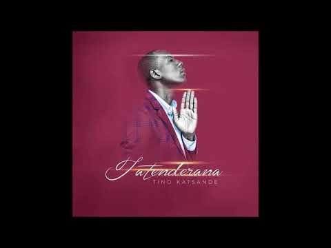 Download Tino Katsande - Ngarivongwe