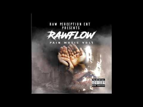 RawFlow - Hood Struggle (Outro)