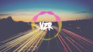 gnash i hate u, i love u (Viezzer Funk Remix)