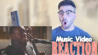 "Kevin ""K.O."" Olusola - Stay With Me (Sam Smith looping KOver) 