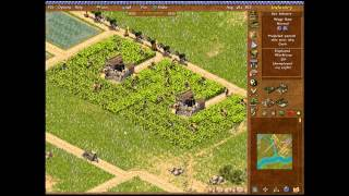 Emperor: Rise of the Middle Kingdom - Zhou Dynasty - New Ways