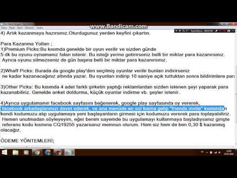 Clash of Clans yeşil taş(gems kazanma)