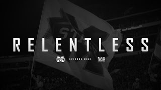 Relentless: Mississippi State Football - Episode IX