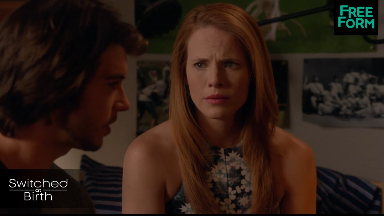 Switched at Birth | 4x20 Music Clip "|1280|720|?|en|2|f483c4005cc72ce85927e764a8bf02fc|False|UNSURE|0.2931441366672516