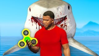 TOP 200 FUNNIEST FAILS IN GTA 5!