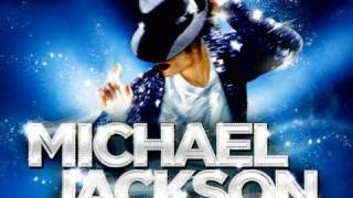 Michael Jackson - The Experience | Trailer [HD]