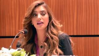 Ladyrain Bashayer Alshaibani بشاير الشيباني Kuwaiti Women Beautiful كويتيات بنات الكويت Kuwaiti Beauty Kuwaiti Girls Beautiful Women Women Girl