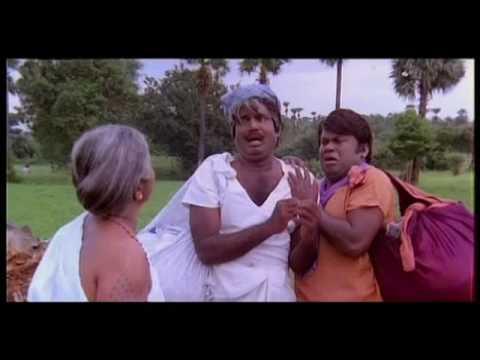 Govndamani Comedy Tamil Video Download