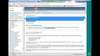 Selenium Web Driver Introduction   Selenium online Training
