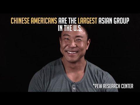 CENSUS: The Chinese Box