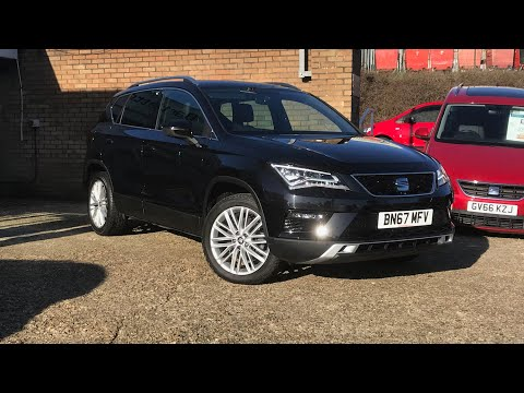bartletts-seat-offer-this-ateca-tdi-ecomotive-xcellence-in-hastings