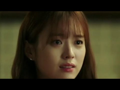 Rukh Zindagi Me Mod Liya Kaisa | Korean Mix | Bollywood Romantic And Very Sad Song