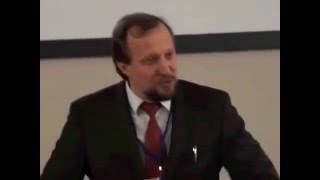 Дернаковский, Международный конгресс бизнес-коучинга, MIM