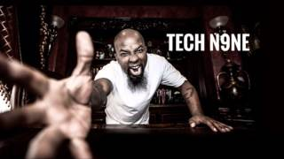 Скачать Tech N9ne Hitting On All Sevens Feat Lyndon Smith