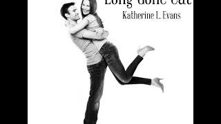 Long Gone Cat Official Book Trailer