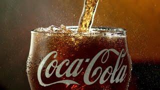 Tacos de Lomito Con Coca-Cola