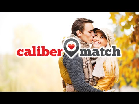 boston matchmaking services