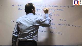 GSEB SEM 1 YEAR 2013 SOLUTION CLASS 11 part 2