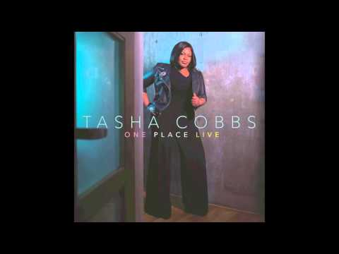 Tasha Cobbs  Put a Praise On It feat Kierra Sheard