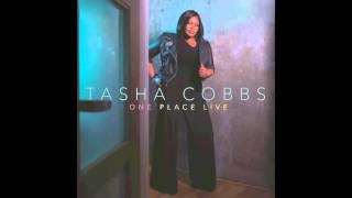 Tasha Cobbs - Put a Praise On It (feat. Kierra Sheard)