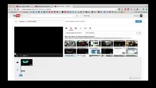 Cómo asignar y encontrar vídeos con licencias Creative Commons en  YouTube