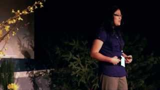 Myths and Misconceptions On Stem Cells: Poh Tan at TEDxStanleyPark