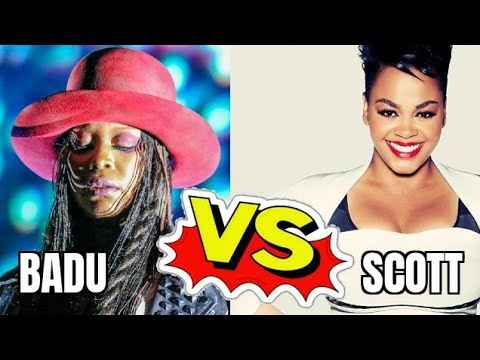 Jill Scott Verzuz Erykah Badu [FULL VERSION]  IGBattle  775k Viewers!