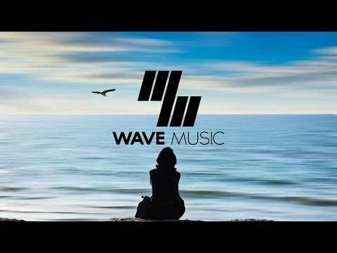 Aash Mehta - Wings (ft. Jess Forman)