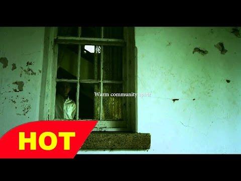 GCC Series 2   Beechworth Lunatic Asylum Investigation  paranormal activity Ghost Cases