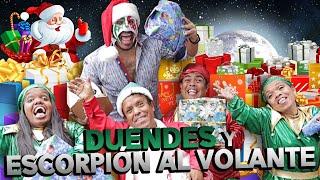 t-qu-vas-a-dar-esta-navidad-dando-regalos-sorpresa