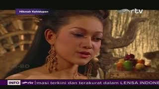 Video HIKMAH KEHIDUPAN - Godaan Cinta Manusia Buaya download MP3, 3GP, MP4, WEBM, AVI, FLV Oktober 2018