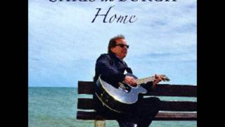 It's Such A Long Way Home - Chris De Burgh