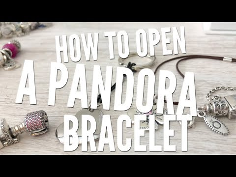 Youtube To Pandora BraceletTips For Open A Beginners How wnX0P8Ok