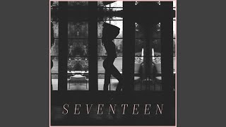 Seventeen thumbnail