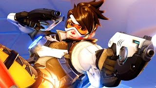 Overwatch Review - The Final Verdict (Video Game Video Review)