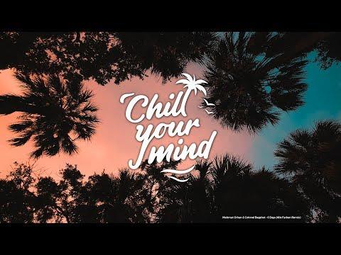 Mahmut Orhan & Colonel Bagshot - 6 Days (Alle Farben Remix)