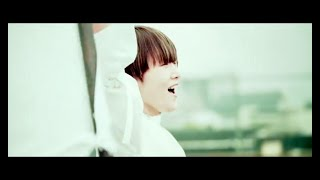 三上ちさこ「re:life」Music Video
